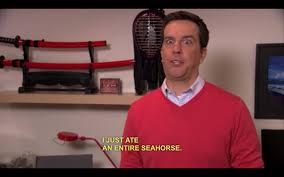 andy bernard quotes the office tv andy bernard viewing