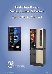 Table Top Vending Machine by Vending Machine Manual Crane Snack Free Download U0026 Streaming