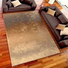 Area Rugs On Laminate Flooring Rugs Area Rugs Carpet Flooring Area Rug Floor Decor Modern High