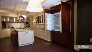 siematic beauxarts youtube