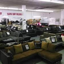 american freight furniture and mattress furniture stores 2655