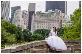 new york city wedding venues new york city wedding venues most luxurious wedding venues in