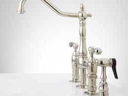 kitchen faucet marvelous kitchen faucet sprayer attachment