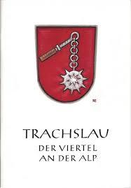 heimatbuch zell am moos by florian frandl issuu