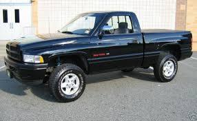 1997 dodge ram 1500 countryboysram 1997 dodge ram 1500 regular cab specs photos