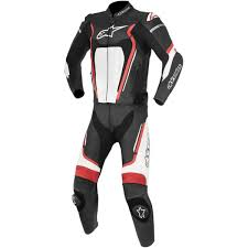 alpinestars motocross gear alpinestars motegi v2 two piece leather suit riding suits
