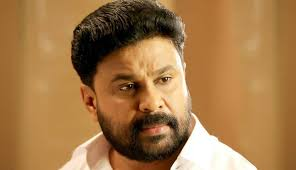 Seeking Actor Actor Dileep Approaches Kerala Hc Seeking Release Of Passport
