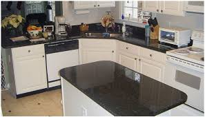 uba tuba granite with white cabinets uba tuba granite with white cabinets ubatuba tile 580 332 capable