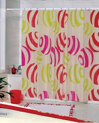 Bathroom Plastic Curtains Plastic Curtains Gopelling Net