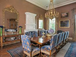 White House Dining Room The U0027dallas White House U0027 Is Up For Sale For A Whopping 15m