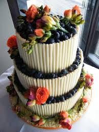 206 best cakes images on pinterest cakes desserts and birthday