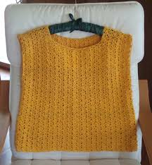 crochet design 101 yarn over pull through