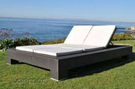 Outdoor Chaise Lounges Outdoor Furniture Sets Outdoor Chaise Lounges Babmar Venzano