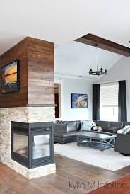 548 best colors grays black greige images on pinterest interior