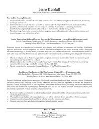 Examples Of Federal Resumes by Examples Of Federal Resumes Federal Resume Ksa Writing Service