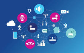 leading a connectivity revolution with distributed networks qualcomm
