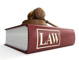 real estate law the hardin law firm plc