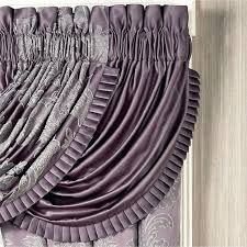 The Latest In Shower Curtain Shower Curtains Wisteria Shower Curtain Inspirations Draped