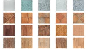 lowes vinyl tile flooring home tiles
