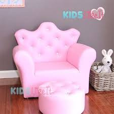 Pink Armchairs For Sale Leather Sofa Pink Sofa For Sale Glasgow Pink Leather Sofa Pink