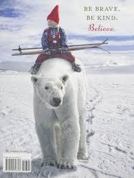 the christmas wish lori evert per breiehagen 9780449816813