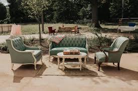 Vintage Table Number Holders Diy Vintage Inspired Philly Wedding At Bartram U0027s Garden Junebug
