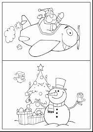terrific best teacher ever coloring pages with teacher coloring