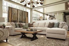 Buy A Couch Online Here U0027s Where You Can Buy A Couch Without Flame Retardants Health