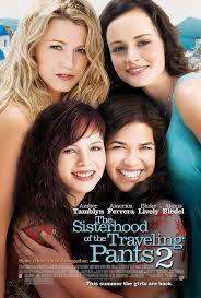 Oklahoma traveling pants images 143 best the sisterhood of the traveling pants images jpg