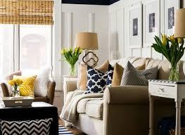 living room accessories fionaandersenphotography co