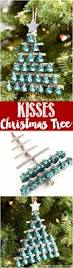 17 best images about christmas crafts on pinterest christmas