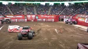 denver monster truck show pinterest denver monster truck show hamilton parent u jam returns