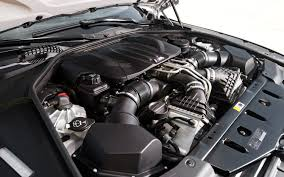 lexus lfa vs bmw m6 2013 bmw m6 convertible first test motor trend