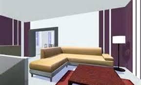 comment peindre une chambre avec 2 couleurs comment peindre ma chambre 2 couleurs dans une chambre peinture