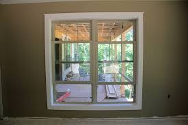 modern trim molding window interior trim molding ideas creative wall designs also
