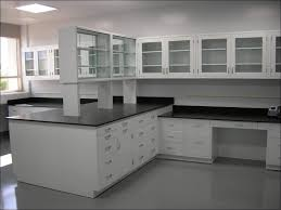 modern metal kitchen cabinets kitchen decorating your home decor diy cool cheap kitchen