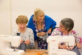 the knitting u0026 stitching show harrogate netmums