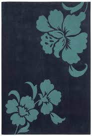 Shaw Living Medallion Area Rug 27 Best Shaw Carpet Images On Pinterest Shaw Carpet Shaw Rugs