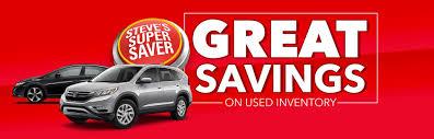 used lexus suv raleigh nc 100 honda dealership raleigh nc a u0026a auto sales llc
