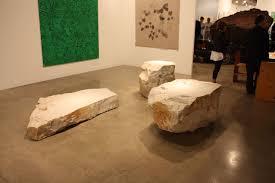 Home Design Fair Miami Unique Furniture A Highlight At Art Basel Miami Fairs
