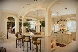 Italian Kitchen Decor Ideas 100 Kitchen Design Decorating Ideas Top 25 Best Modern