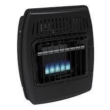 Gun Cabinet Heater Propane Heaters Gas Heaters The Home Depot