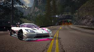 koenigsegg pink koenigsegg ccxr edition nfs world wiki fandom powered by wikia