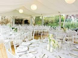 chiavari chairs wedding bamboo chairs for wedding design bulk chiavari chairs buy