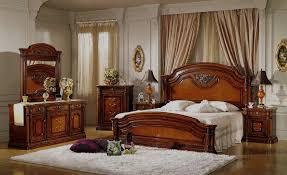 mobilier chambre à coucher images mobilier chambre coucher kijiji pour chambre a coucher
