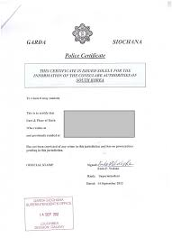 certification archives gloii job consulting