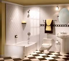bathrooms design powder room makeover to create your own nice