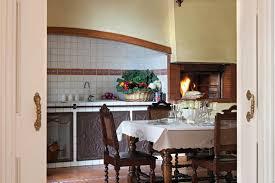 Cucine In Muratura Usate by Progetti Cucine In Muratura Come Costruire Una Cucina Rustica