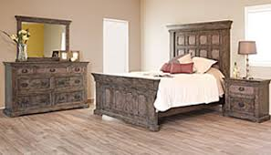 Florence Bedroom Set Wide Variety Of Products In Florence Dining Room U0026 Home Office