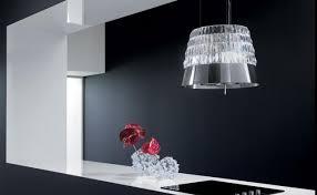 design dunstabzugshaube auffällige design dunstabzugshauben elica für die moderne küche